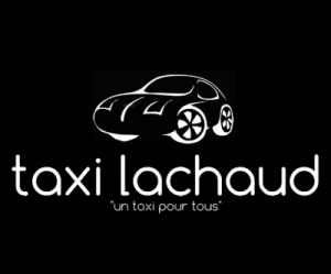 Taxi Lachaud Christophe